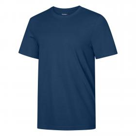 GLOBAL BLANK MENS COTTON