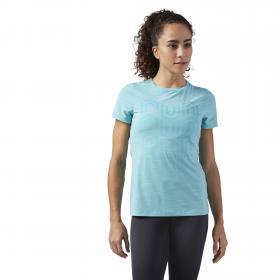 Спортивная футболка ACTIVCHILL Running W CW0472