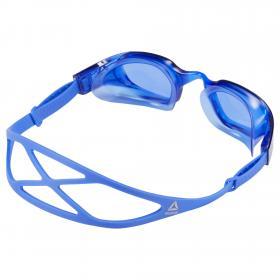 Очки для плавания Swim Training M CW1647