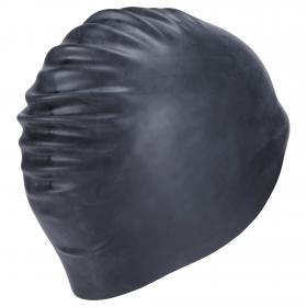 Плавательная шапочка Swim U M CW1711