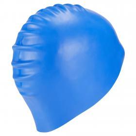 Плавательная шапочка Swim U M CW1712
