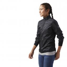 Куртка Reebok W CW3474