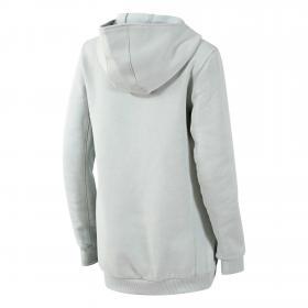 Худи Reebok Classics Pullover Fleece W CW4199