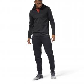 Спортивные брюки Thermowarm