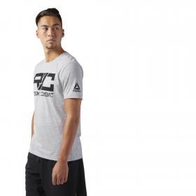 Спортивная футболка Combat Mark M CY6124