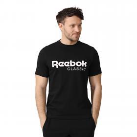 Футболка EF Reebok Classic M CY9944