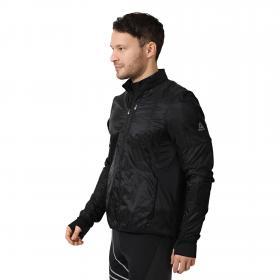 Куртка Reebok M CZ6233