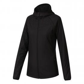Куртка Reebok W CZ6234