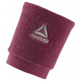 Напульсник Reebok ONE Series Training