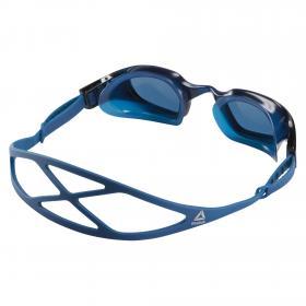Очки для плавания Swim Training
