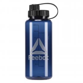 Пластиковая бутылка для воды Reebok