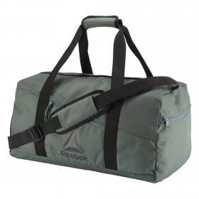 Спортивная сумка Reebok Essentials 44 л