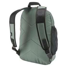 Рюкзак Reebok Essentials