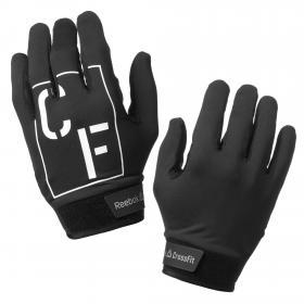 Перчатки Reebok CrossFit Unisex Grip