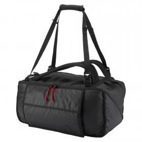 Спортивная сумка-рюкзак Active Ultimate Convertible