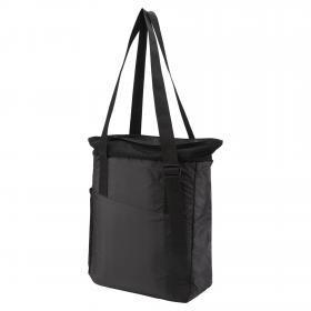 Спортивная сумка Enhanced Women's Active