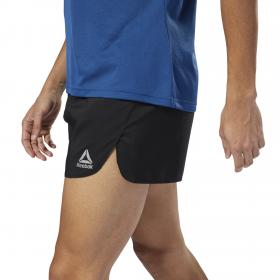 Спортивные шорты Running Essentials 3 Inch Split