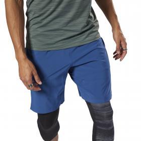 Спортивные шорты Speed D93738