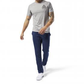 Спортивные брюки Training Essentials Jersey