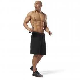 Спортивные шорты Reebok CrossFit Sweat