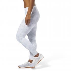 Легинсы Reebok CrossFit Lux - Stone