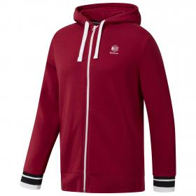 Худи Classics F Fleece Full Zip