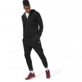 Спортивные брюки Classics F Fleece