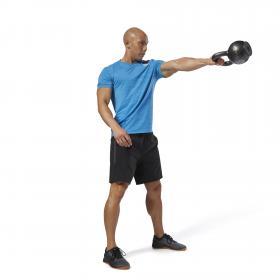 Спортивная футболка Reebok CrossFit ACTIVCHILL