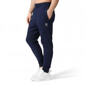 Спортивные брюки DM6958