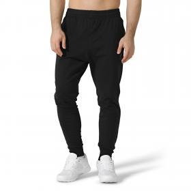 Спортивные брюки DM6959