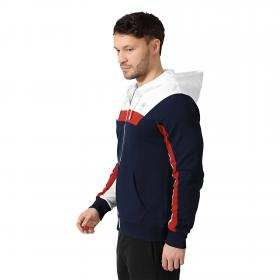 Худи Full Zip M DM7578