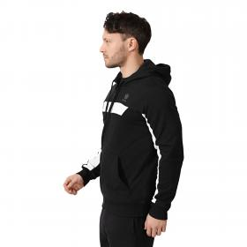 Худи Full Zip M DM7579