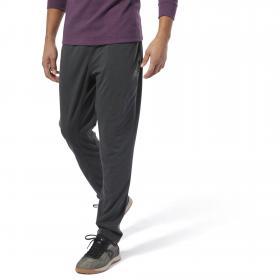 Спортивные брюки Reebok CrossFit® Speedwick