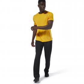 Спортивные брюки WOR Knit