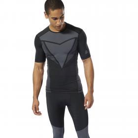 Компрессионная футболка Training ACTIVCHILL Vent