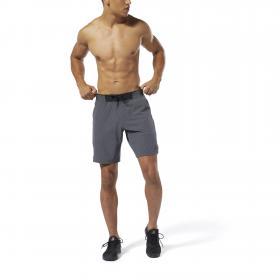 Спортивные шорты Training Epic Knit Waistband