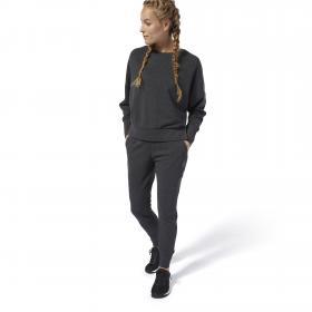 Спортивные брюки Reebok CrossFit® Lightweight