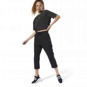 Спортивные брюки Dance 7/8