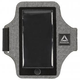Чехол на руку для смартфона One Series Run Media