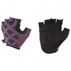 Спортивные перчатки Studio Women's