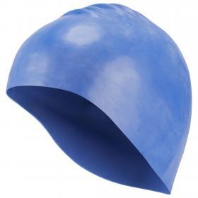 Плавательная шапочка Swim U