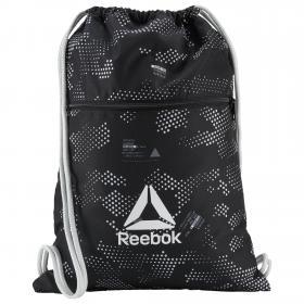 Сумка-рюкзак Active Enhanced