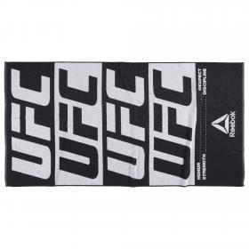 Полотенце UFC