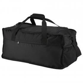Спортивная сумка Active Enhanced Grip Large