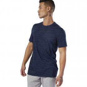 Спортивная футболка Training Essentials Marble Group
