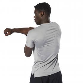 Спортивная футболка Training ACTIVCHILL Graphic