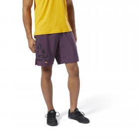 Спортивные шорты Training Epic Lightweight