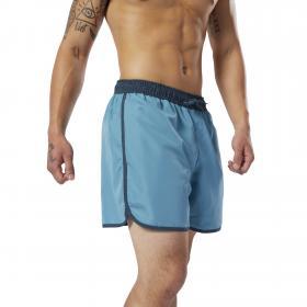 Плавательные шорты Pool Ready