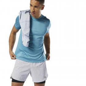 Спортивная футболка Run Essentials