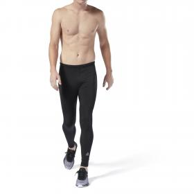 Леггинсы RE SPEEDWICK TIGHT